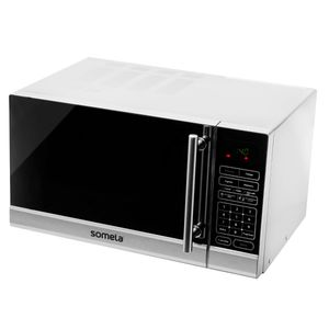 Microondas Somela 26 Litros Mirage 2600DM