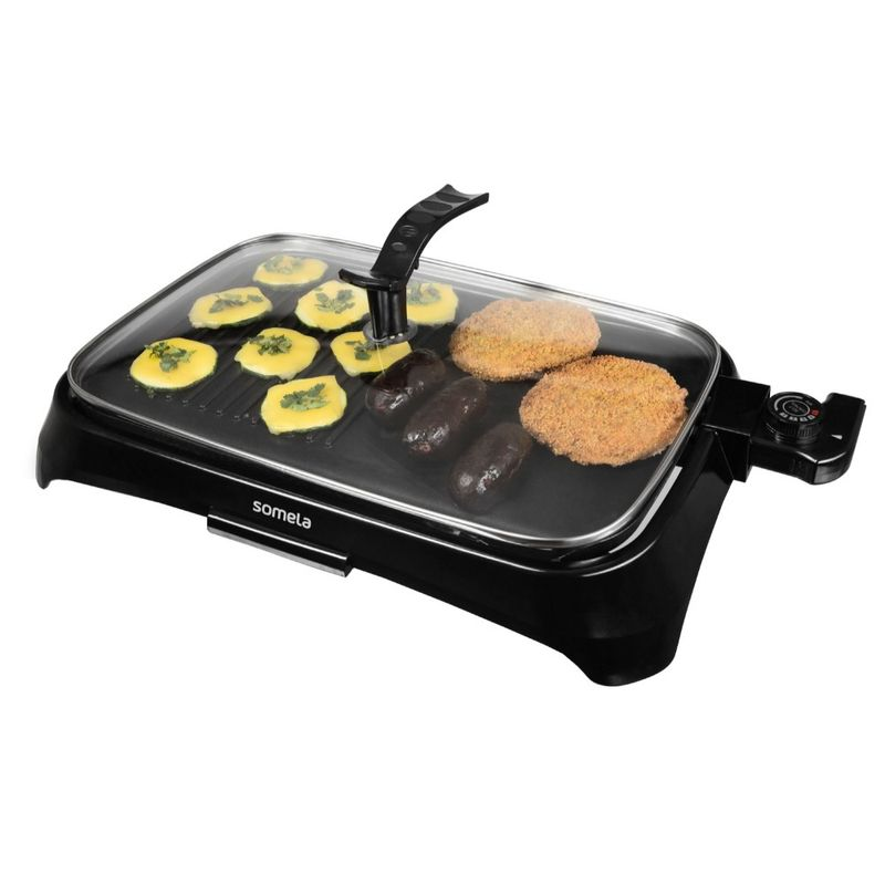 CHEF10-3-ParrillaChefGrill