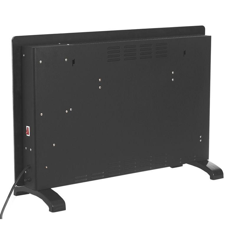 Paneles_Convectores-GPH20E-2