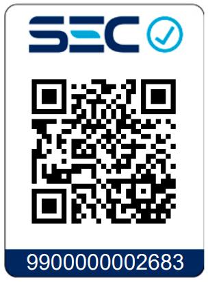 130018871_2_QR-9900000002683