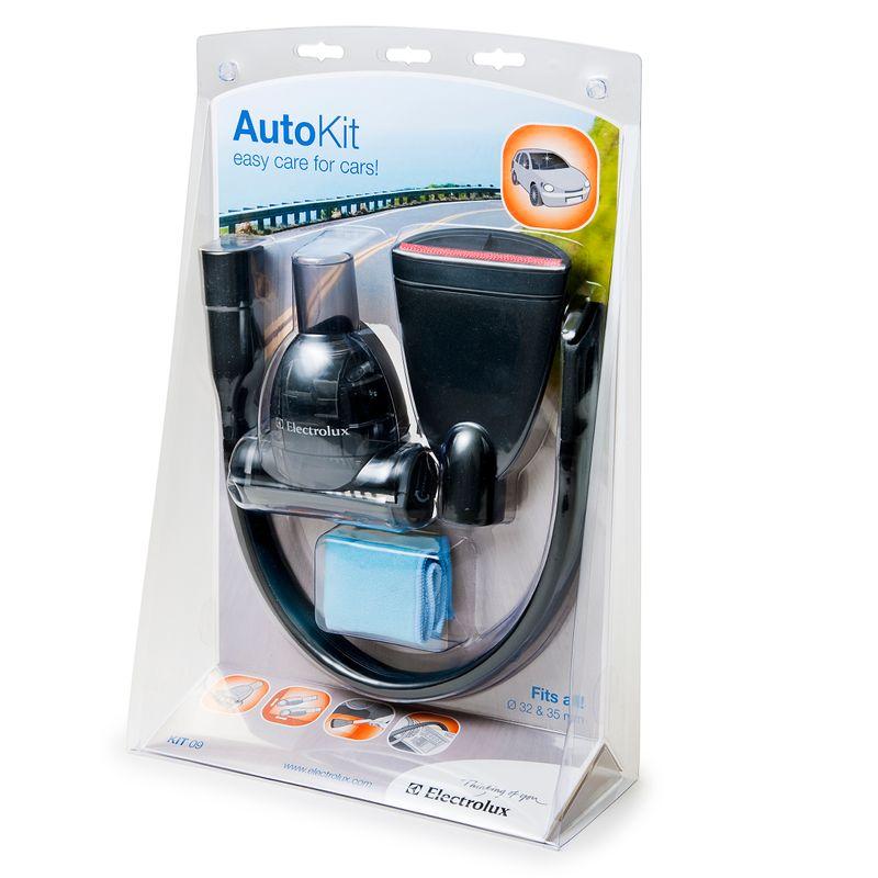 S135000698---Auto-Kit_01.jpg