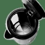 Hervidor-Electrico-He500-Somela-Profundidad