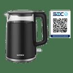 Hervidor-Electrico-He1250-Somela-QR